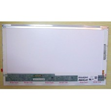 "Display 15.6"" LED WXGA HD 1366x768 BT156GW01 V.4 Innolux"