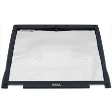 Carcasa display cu balamale Dell Latitude C600, C610, C640