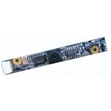 Camera Web pentru Acer 5120 / 5220 / 5420 / 5620 / 7520, CN0314-0V03