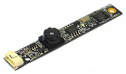 Camera Web pentru HP dv9000 / dv9500 / dv9700, Chicony CNF6037