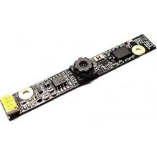 Camera Web pentru Acer 5538 / 5738, Gateway NV52, CNF7017_A6