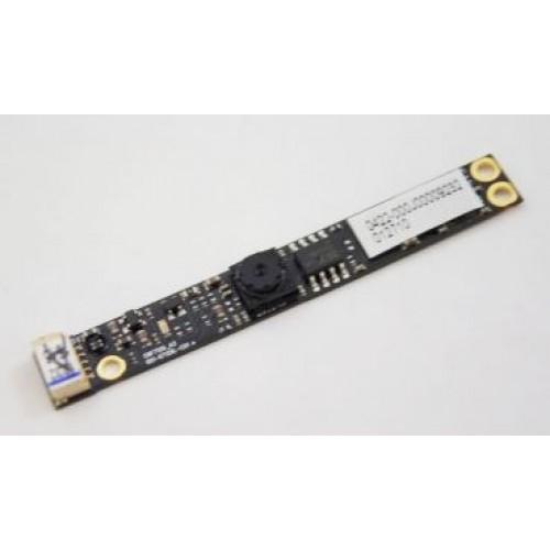 Camera Web pentru Asus F80/K61IC / Gateway MD2614U, CNF7129_A3