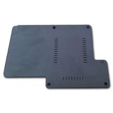 Capac HDD/memorii/wifi pentru Fujitsu PH530 / PH520, CP484345-01