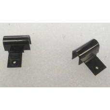 Capac balama dreapta pentru MSI CR620 / CR630 / CX623 / MS-1681