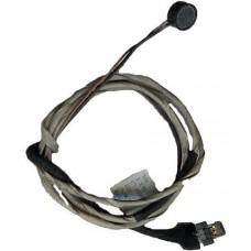 Microfon laptop Acer Aspire 5220 / 5315 / 5520 / 5720, CY100001L00
