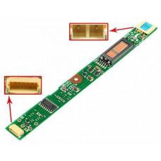 Invertor LCD pentru Toshiba Satellite A60 / A65 / Tecra S1, D7304-B001-Z3-0