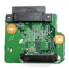 Adaptor DVD-RW IDE pentru HP Pavilion dv9000, DAAT9TB38D2