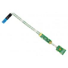 Buton pornire Powerboard pentru Dell Vostro A860 / A840 / 1014 / 1015