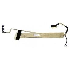 Cablu video LVDS pentru Acer Aspire 5332 / 5516 / 5541 / 5732 / eMachines E430 / E630
