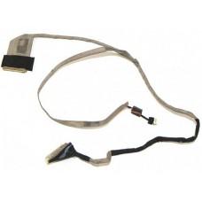 Cablu video LVDS pentru Acer Aspire 5336 / 5552 / 5733 / 5742, DC020010L10