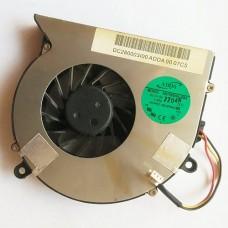 Cooler laptop Acer Aspire 5220 / 5315 / 7520 / 7720 / Lenovo G530 / Y530