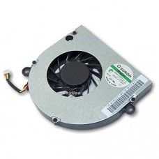 Cooler laptop Acer Aspire 5332 / 5517 / 5532 / 5541 / 5732 / eMachines E630
