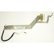 Cablu video LVDS pentru Benq R56 / Packard-Bell Ares GM / GP / MB85
