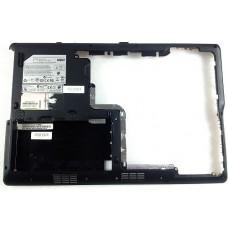Carcasa bottomcase pentru MSI CR620 / CR630 / CX623, E2P-681D2XX