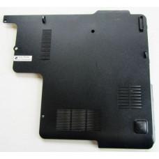 Capac HDD/memorii/CPU pentru MSI CR620 / CR630 / CX623, E2P-681J2