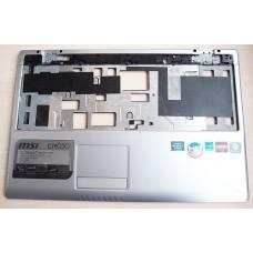 Carcasa palmrest pentru MSI CR630 / CR620 / CX623 / MS-1681