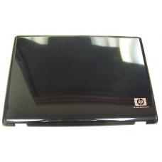 Capac display (LCD Cover) pentru HP Pavilion dv6000 - dv6900, EAAT3006015