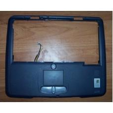 Carcasa palmrest pentru HP XE3 / N5420, FA32NN5D000