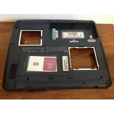 Carcasa bottomcase pentru HP XE3 / N5350 / N5420, FA32NN5E002