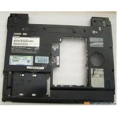 Carcasa bottomcase pentru Toshiba A80/A85/A3, FAAT10560X0