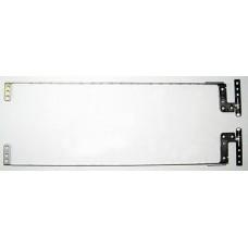 Balamale Benq Joybook S41, FBCH3023010 FBCH3022010