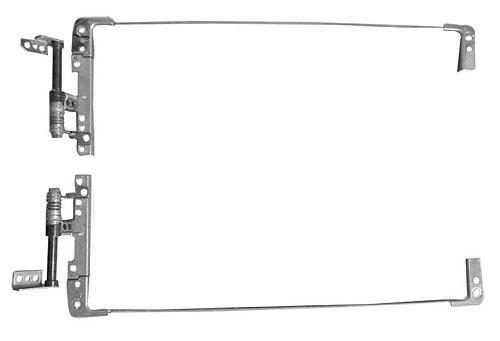 Balamale HP dv6-1000 / dv6-2000, FBUT3054010 FBUT3055010