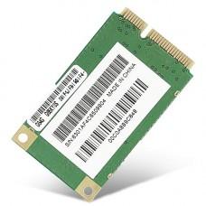 Placa wireless b/g de laptop, Atheros G64G pentru Fujitsu-Siemens