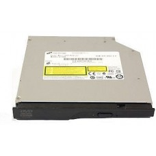 DVD-RW laptop Asus K50 / K60IJ / Dell Inspiron N5030 / Vostro A840 / A860