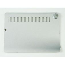 Capac HDD pentru Sony Vaio seria VGN-FZ / PCG-391M
