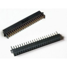 Adaptor HDD IDE pentru Compaq nx7000 / nx9100 / zv5000 / Acer Aspire 1400 / 2000