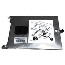 Caddy HDD pentru Compaq 6510b / 6535s / nc6120 / nx8220 / HP 510 / 615