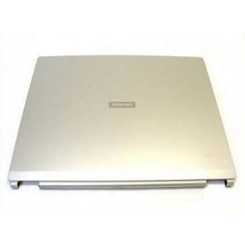 Capac display (LCD Cover) pentru Toshiba Satellite A80/A85, FAAT1013000-1