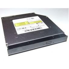 DVD-RW laptop Toshiba Satellite A660 / C660 / M640, TS-L633 SATA
