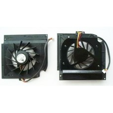 Cooler laptop HP Pavilion dv9000 / dv9500 / dv9700, KSB0605HB