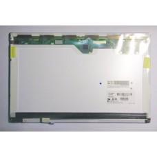 "Display 17.1"" WXGA+ LCD 1440x900 LG LP171WP4(TL)(B4)"
