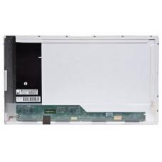 """Display 17.3"""" LED HD+ 1600x900 LG LP173WD1(TL)(N1)"""