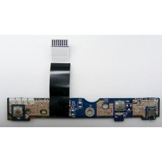 Buton pornire Powerboard pentru HP 530 / 510, LS-3491P