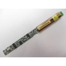 Invertor LCD pentru Dell Latitude C540/C600/C640, LTN141X8-B