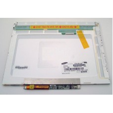 "Display 14.1"" XGA LCD 1024x768 Samsung LTN141X8-L02"