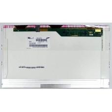 "Display 15.6"" LED WXGA HD 1366x768 LTN156AT32 Samsung"