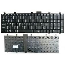 Tastatura laptop MSI CR600 / CX600 / EX600 / GX620 / M670 / VR600 / VX600