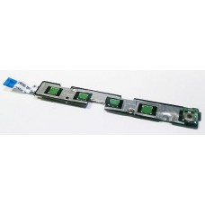 Buton pornire Powerboard pentru MSI CR620 / CR630 / A6200