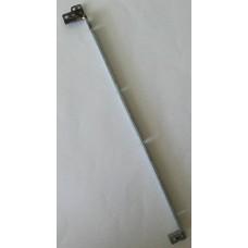 LCD brackets (tije) pentru MSI CR620 / CR630 / CX623, MS168X
