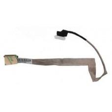 Cablu video LVDS pentru MSI CR620 / CR630 / CX623, K1930250