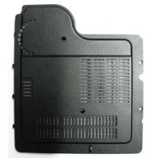 Capac memorii/CPU pentru MSI EX600 / GX600 / VX600 / LG E50, MS20431NP-02