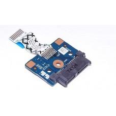 Adaptor DVD-RW SATA pentru Lenovo G50-30 / G50-45 / G50-70 / G50-80 / Z50-70