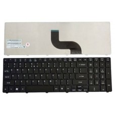 Tastatura laptop Packard-Bell TM86 / TM94 / TK37 / LM85, NSK-AL31D