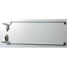 Balamale HP Compaq nc8230 / nc8430 / nw8240 / nx8220 / nx8230