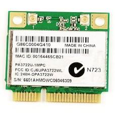 Placa wireless N de laptop Atheros AR5B95 mini PCI-E, PA3722U-1MPC