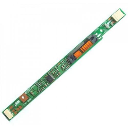 Invertor LCD pentru HP dv8000 / Toshiba P30 / P35, PK070005S00